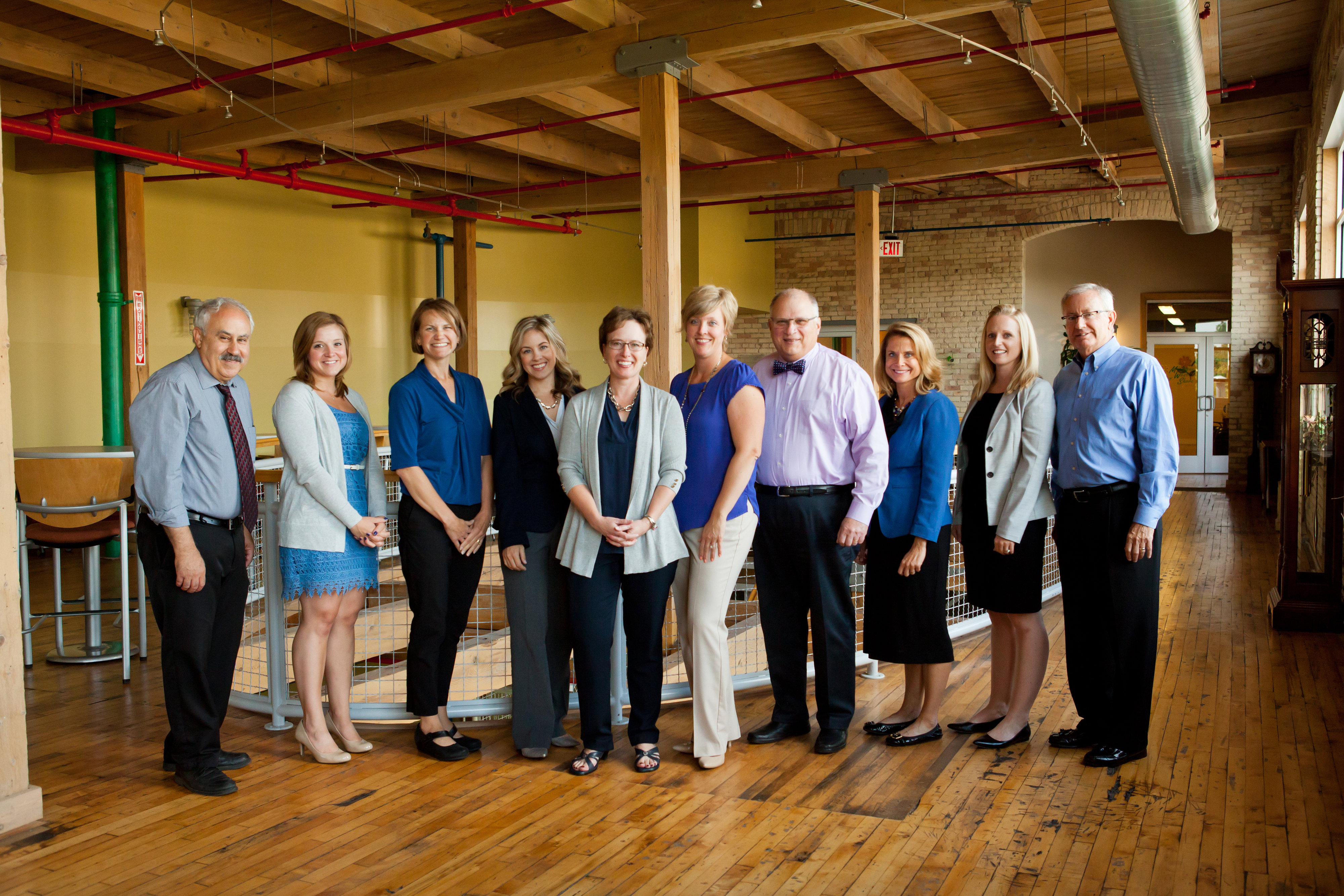 Lakeshore Advantage Helping West Michigan Businesses Grow