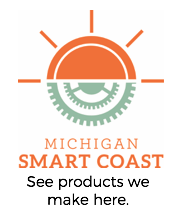 See many of the products made by Michigan Smart Coast companies.