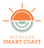 MichiganSmartCoast-logo-color.jpg