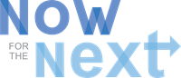 Now-for-the-Next_Logo-NEW.png