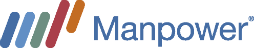 manpower-logo-(1).png