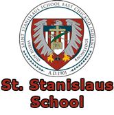 St-Stans-logo-name-small.png
