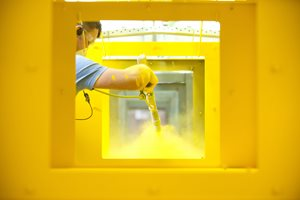 powder-coating-4.jpg