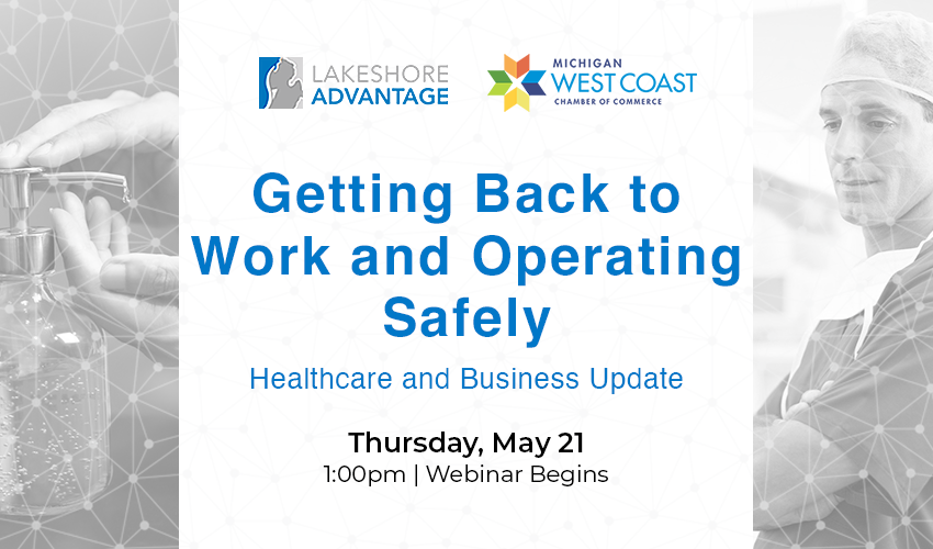 Getting-Back-to-Work-and-Operating-Safely-(1).png