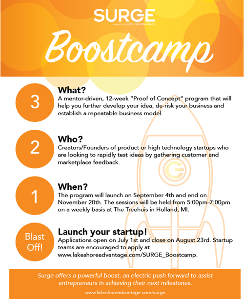 SURGE-Boostcamp-Flyer-(1).png